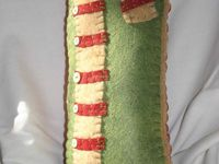Pillows / Fabric