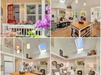 cottage exterior ideas