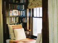For the Home - nooks