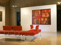 Scaune pentru asteptare, scaune pentru vizitator / Scaune asteptare, scaune vizitator