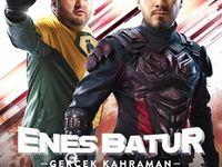 Enes Batur Gercek Kahraman Izle Enes Batur Gercek Kahraman Full Izle Youtuber Enes Batur Gercek Kahraman Sinema Cekimi Enes B Film Aksiyon Filmleri Gercekler