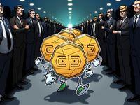 Autoritățile chineze numesc Bitcoin pentru prima dată un vehicul de investiții