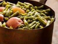 1000+ images about Paula Deen Recipes on Pinterest   Paula Deen, Dean ...