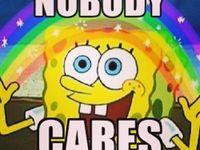42 best Spongebob Squarepants images on Pinterest | Funny ... - photo #13