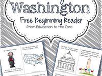 Classroom: Beginner EL Reading