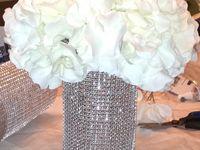 centerpieces/decorations