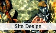 Inspiring Web Sites