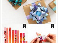 card ideas / handmade cards