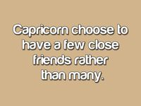 745 best Yes! I'm a Capricorn ! images on Pinterest ... George Best