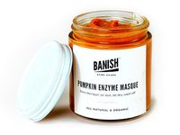 Products to buy today! / Wonderful skin care products