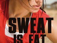 exercise... i need motivation