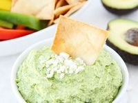 Appetizers and Dips
