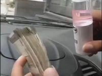 Portable Usb Rechargeable Face Nano Mist Sprayer Humidifier Aroma Diffuser 30ml Ebay Mist Diffuser Diffuser Aroma Diffuser