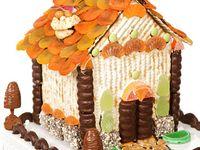 Jewish Holiday Crafts