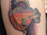 flower tattoo#maori tattoo#tattoo maori#tribal#tribal tattoo#flowers#letters#owl tattoos#miami heat tattoo#miami tattoo shops #arm #tattoos#tatuajes en miami