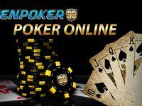 Agen Poker Indonesia , Judi poker Online , 99 Domino Poker