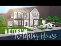 70+ Bloxburg houses ideas in 2020 | house layouts, home ...