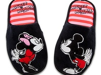Minnie & Mickey!! ❤