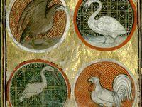 Лучших изображений доски «Миниатюра»: 15 | Illuminated ...