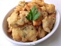 pesce / ricette di pesce
