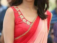 Bollywood Indian Fashion