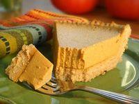 gluten free on Pinterest | Gluten free pumpkin bread, Gluten free ...