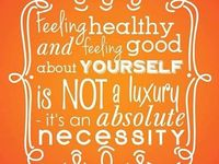 Essay about healthy lifestyle is a necessity and not a luxury