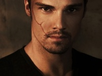 Jay Ryan: Most Beautiful Man on the Planet