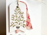 Cards - Christmas cards
