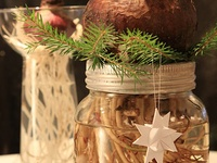 Mason Jars & More