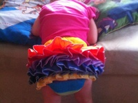 cloth nappy love