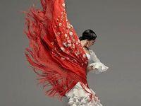 España flamenca / Flamenco