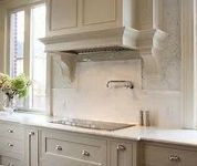 9 Valspar Cabinet Paint Ideas Valspar Grey Kitchen Cabinets Painting Bathroom