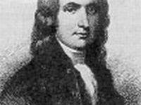 essays about george mason