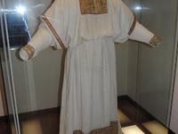 mostly 12th century (Norman Sicily)