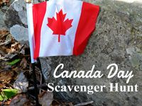 flag day canada history