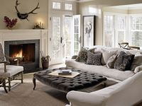 Family Room / Furniture