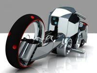 concept machines