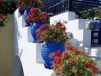 Greece - HELLAS - Ελλάδα