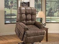 328 Best Quot Stylin Reclining Chairs Quot Images Lift Chairs