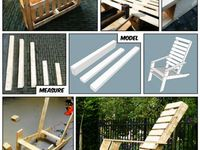 The Useful Pallets