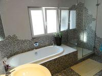 131 besten zuhause bilder auf pinterest badezimmer garten pflanzen und gartendekoration - Fantastisch Fabelhafte Dekoration Stilvoll Klebefliesen Kuche Vorstellung