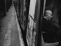 34 best Richard Sandler Photography images on Pinterest | New york city, Amazing photography and Black and white