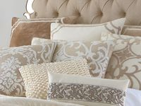 Home Decor, Furniture, Products and Ideas