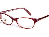 Eyeglass Frames For A Square Face : 17+ best images about Eyeglasses for a Square Face on ...