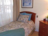 c10caa165be95246f4b4f2a91ad64af1 - Azalea Gardens Assisted Living Facility Hollywood Fl