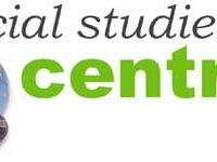 Classroom Ideas-Social studies
