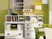 Interior Designing Rooms Pictures
