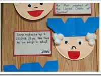 Teaching: Social Studies