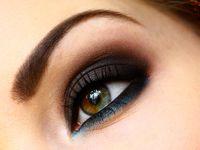 make-up, nails and skin care